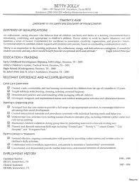 sle resume administrative assistant hospital resumes for teachers sle resumes for teachers with experience teacher education