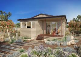 granny flats in bayswater melbourne todd devine homes