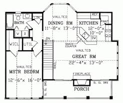 garage designs with living space above 1000 images about passive garage designs with living space above 1000 images about garage apartments on pinterest 2nd