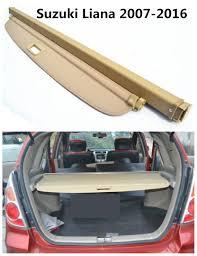 nissan rogue cargo cover online get cheap security cargo cover aliexpress com alibaba group