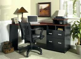 Argos Office Desks Computer Desk Corner Unit Medium Size Of Home Office Desk Corner