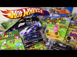 target black friday video game wheels black friday haul from toys r us target and walmart