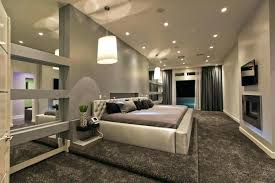 Master Bedroom Carpet Master Bedroom Carpet Master Bedroom Large Master Bedroom
