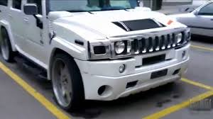 tata sumo modified modified hummer h2 youtube