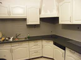 comment renover une cuisine meuble best of comment renover un meuble comment renover un