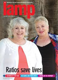 the lamp february 2015 by nsw nurses and midwives u0027 association issuu