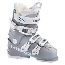 womens ski boots canada 2018 cube 3 70 w grey 23 5 womens ski boots boots amazon