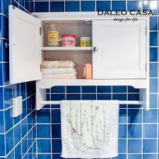 Ikea Bathroom Cabinet Storage Nordic Ikea Ikea Style Bathroom Wall Cabinet Locker Toilet