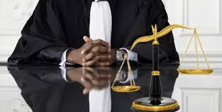 chambre criminelle criminelle d appel de dakar 18 affaires jugées à partir de lundi