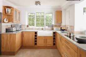 kitchen cabinet price looking for kitchen cabinets oak