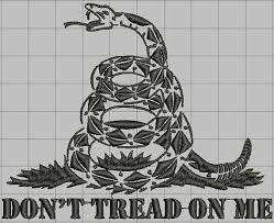 Don T Tread On Me Tattoo Ideas 12 Best Don U0027t Tread On Me Images On Pinterest American Pride