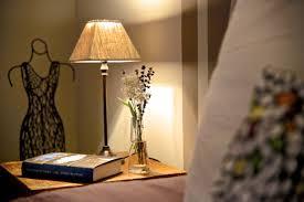 chambre d hotes uzes chambres d hôtes et gîtes de charme proche d uzès gard
