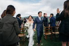 Wedding Photographer Destination Wedding Photographer Florence Worldwide