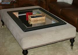 ottoman tray top design house plan and ottoman ottoman tray