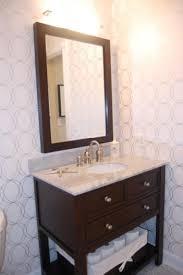 Costco Bathroom Vanities Costco Bathroom Vanity Contemporary Bathroom
