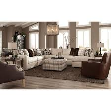 Best Sofas For Family Room Images On Pinterest Family Room - Family room sofas