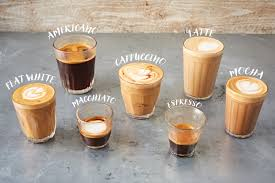 how to make espresso coffee the ultimate coffee guide jamie oliver features