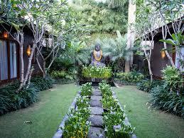 beautiful garden movie take a look inside villa shambala seminyak 5 bedroom luxury