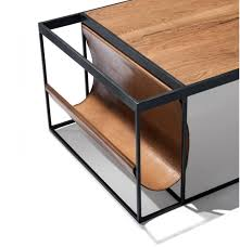table low catch coffee by design hunting