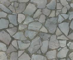 Modular Flooring Tiles Stone Floor Tiles Kitchen Wood Floors