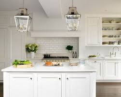 traditional kitchen backsplash farmhouse kitchen backsplash 9 white traditional kitchens