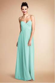seafoam green bridesmaid dresses seafoam chiffon bridesmaid dress dilemma weddingbee