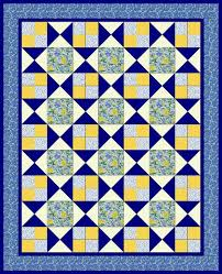 amazing quilt patterns for a great effect home design