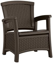 Comfortable Porch Furniture Patio Furniture U0026 Accessories Amazon Com