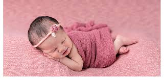 newborn photography mn minneapolis mn newborn photography cities mn newborn and