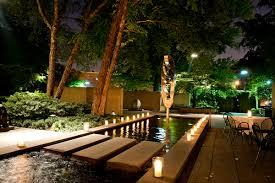 bougie jardin des les pour votre jardin luminaire exterieurluminaire exterieur