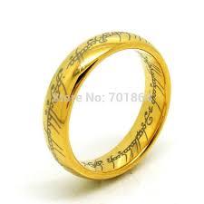 cincin tungsten carbide us ukuran 5 to13 yang tungsten carbide cincin dari daya lebar 6mm