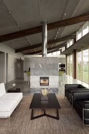 farmhouse design glass farmhouse design by olson kundig architects architecture