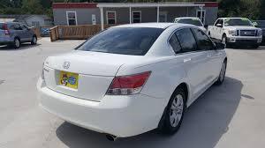 2010 honda accord lx p white 7131 in mocksville north carolina