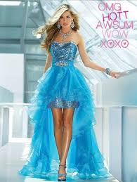 best places to buy homecoming dresses 101 best homecoming prom parade ideas images on formal