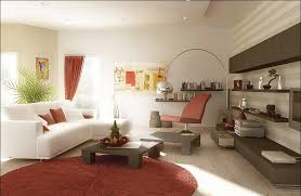 home interior design in philippines best of home interior design ideas for small spaces ph