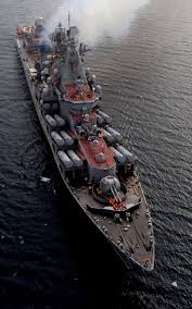 220 best warships images on pinterest navy ships battleship and