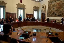 ultimo consiglio dei ministri antitrust e risarcimento danni il governo approva un decreto
