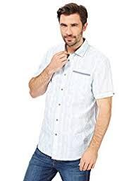 mantaray clothing co uk mantaray clothing outlet clothing