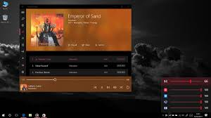 Sound Equalizer For Windows Every Windows 10 User Should Install The Eartrumpet Audio Control