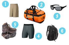 travel gear images Travel gear the fit world traveler png