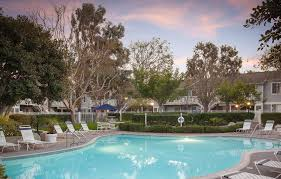 Ashton South End Luxury Apartment Homes by South Pointe Apartments In Costa Mesa Ca