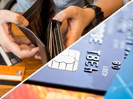 Best Small Business Credit Cards Best Business Credit Cards Uk A Comparison Guide For Small Businesses