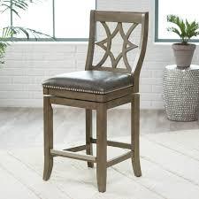 Counter Height Swivel Bar Stool Bar Stools Pub Table And Chairs Counter Height Bar Stools Rustic