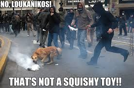 Vancouver Riot Kiss Meme - riot memes best collection of funny riot pictures