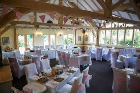 Barn Wedding Venues Berkshire Adam Hillier Photography U2014 The Hare And Hounds Wedding Photographer