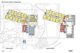 boeing 767 floor plan boeing 787 floor plan b7879 dreamliner vip deckplan with