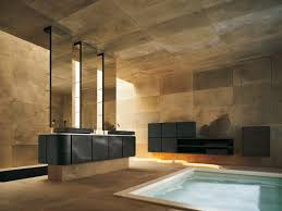 download amazing bathroom designs gurdjieffouspensky com