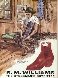 s farm boots australia 29 best r m williams images on craftsman leather