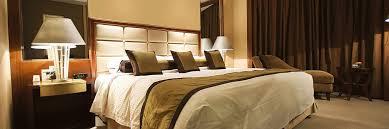 glamorous 20 bedroom furniture za design decoration of frye