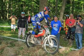 trials and motocross news events racing u2013 ama vintage motorcycle days